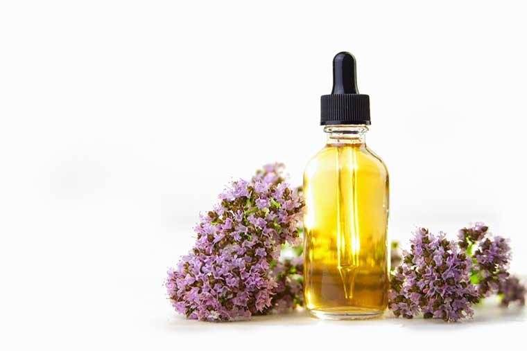 10 Step Korean Skin Care Routine   Oil Cleanser