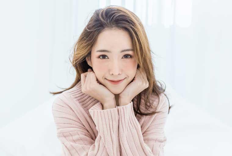 10 Step Korean Skin Care Routine