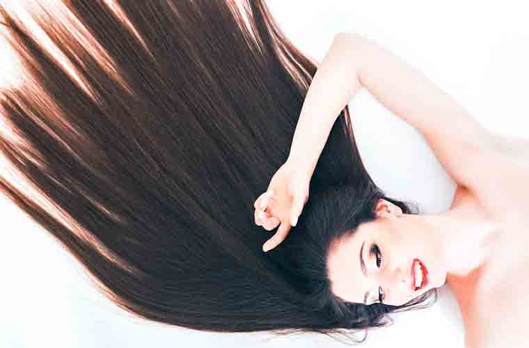 Remedies for Hair Growth