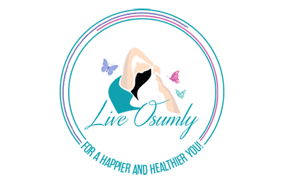 Logo LiveOsumly