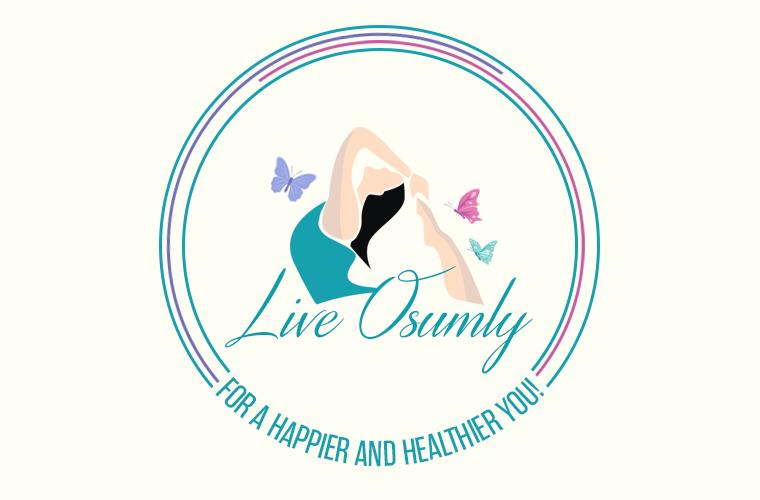 Live Osumly
