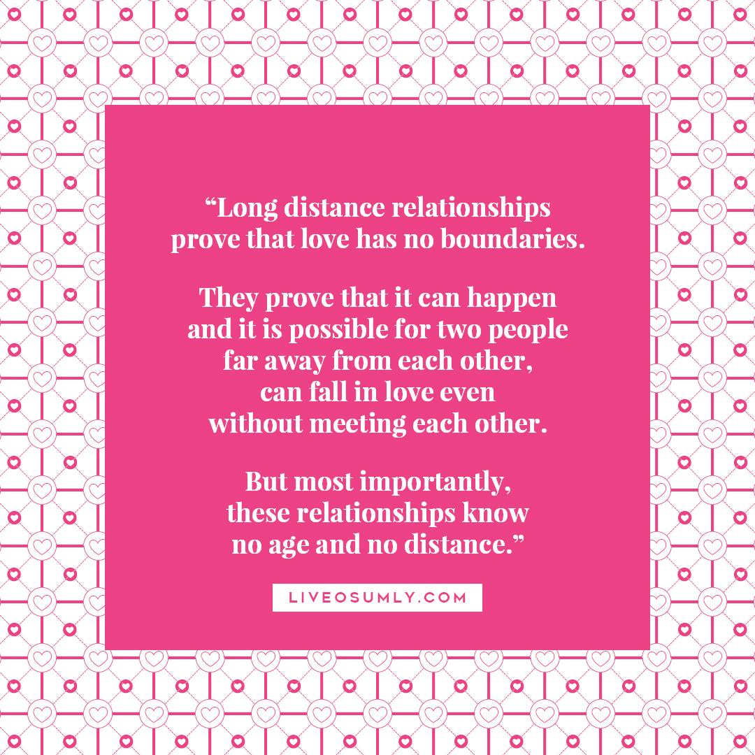 28. Surviving LDR Quotes