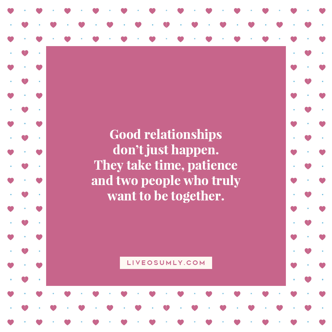 3. Long Distance Relationship Quotes for Her - Good Relationships