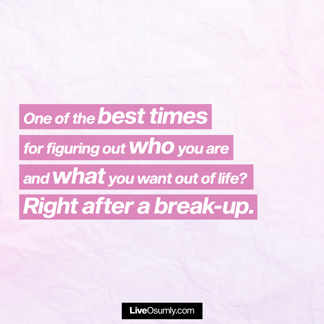 10. The best time quote