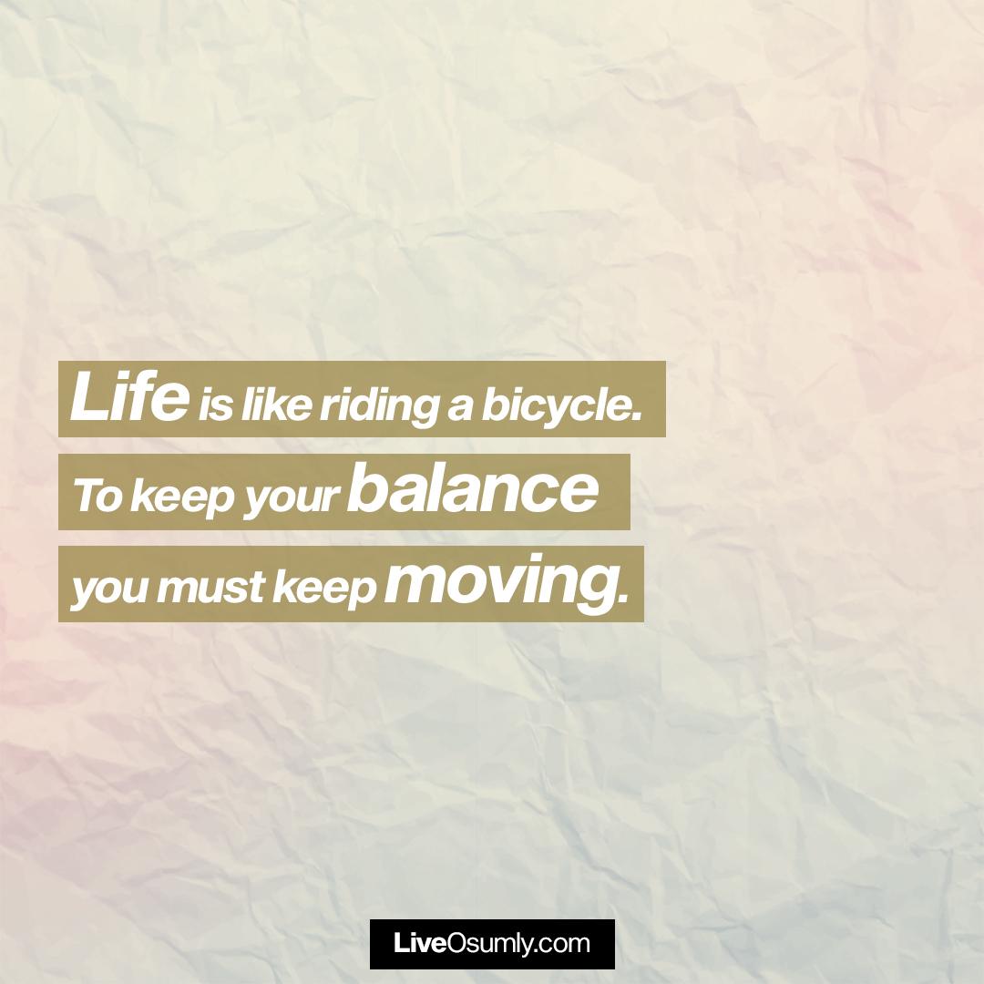22. Life Quote