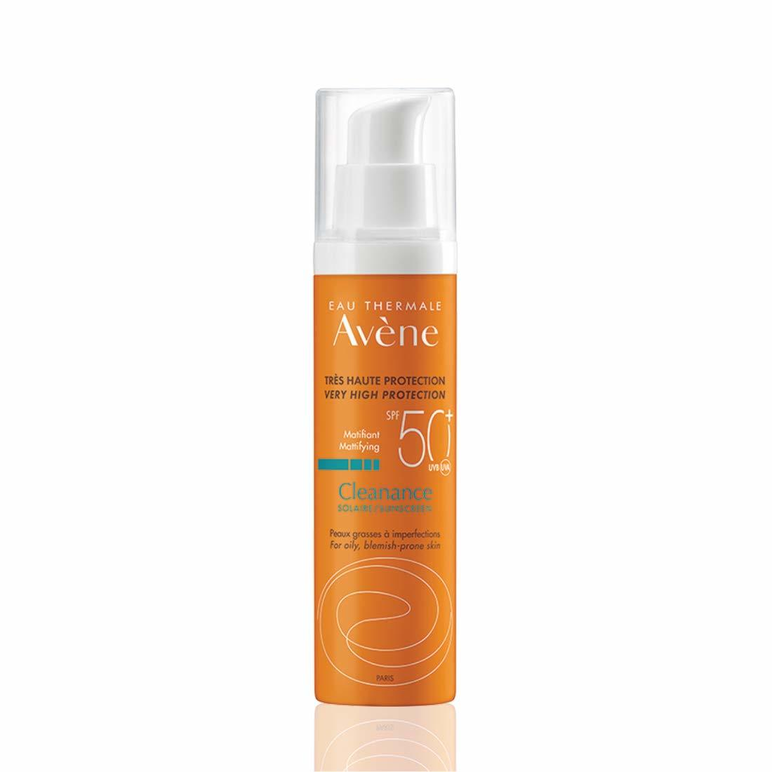 Avene Very High Protection SPF 50 Cleanance