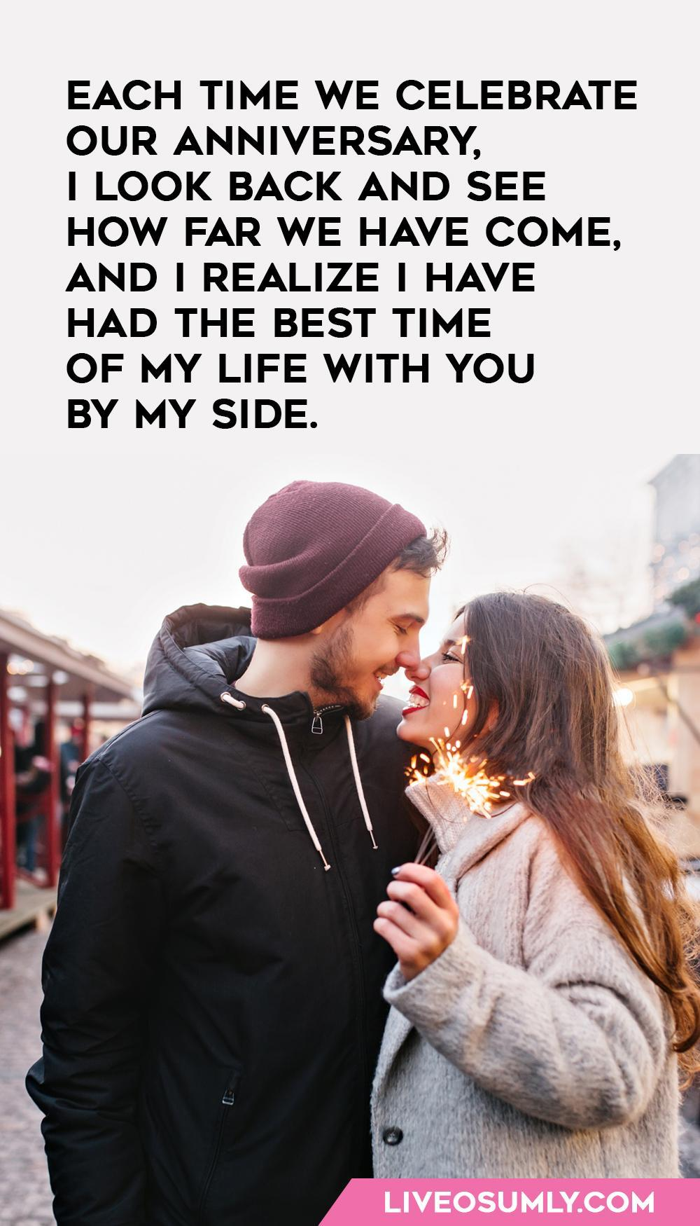10. Lovely Valentines Day Quotes