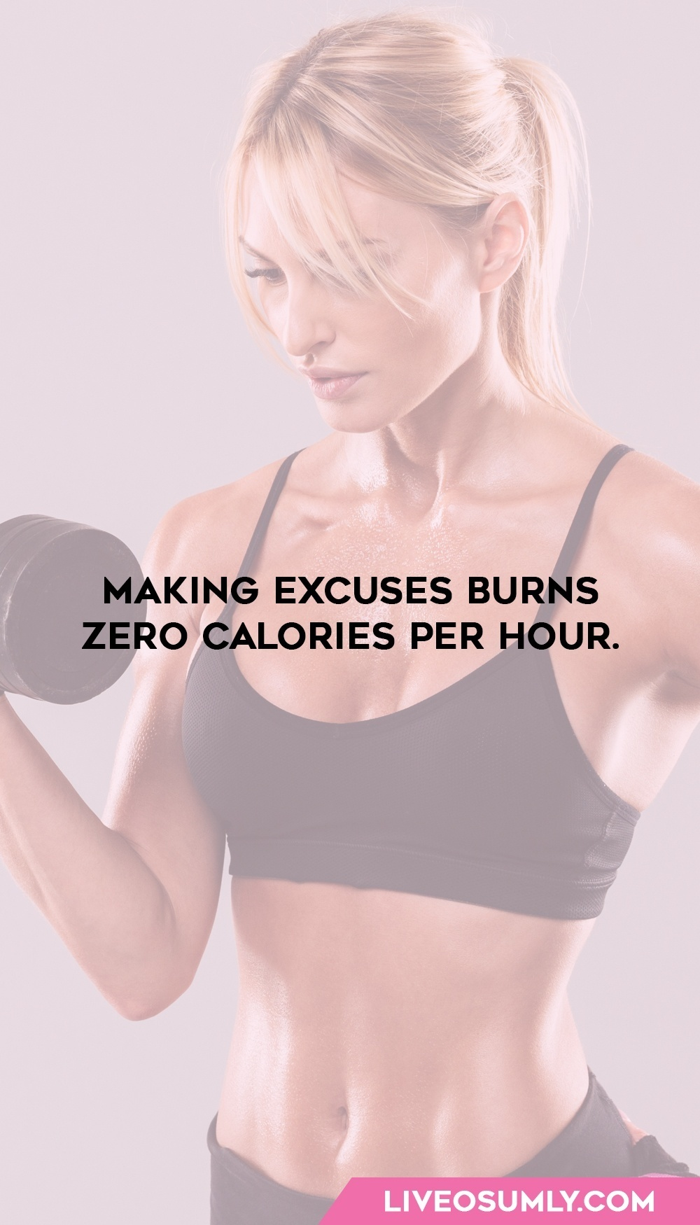 11. Fitness Quotes