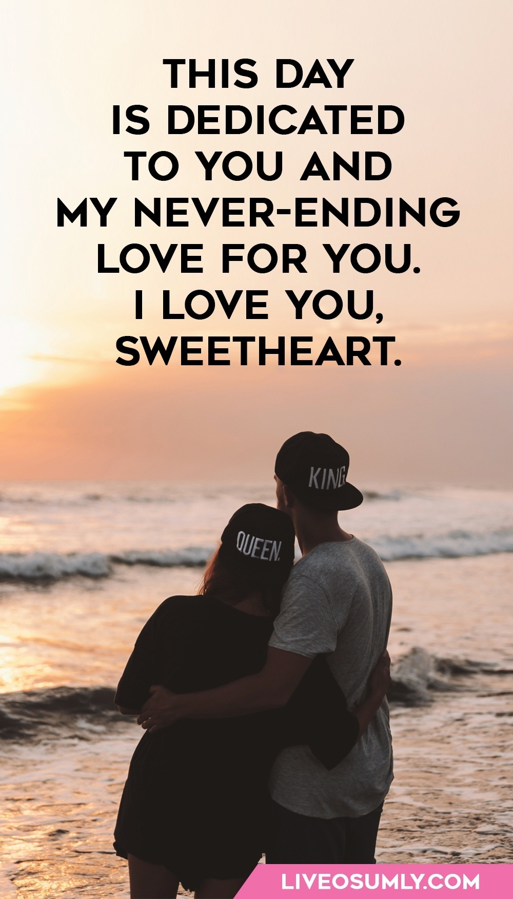 12. Love Quotes