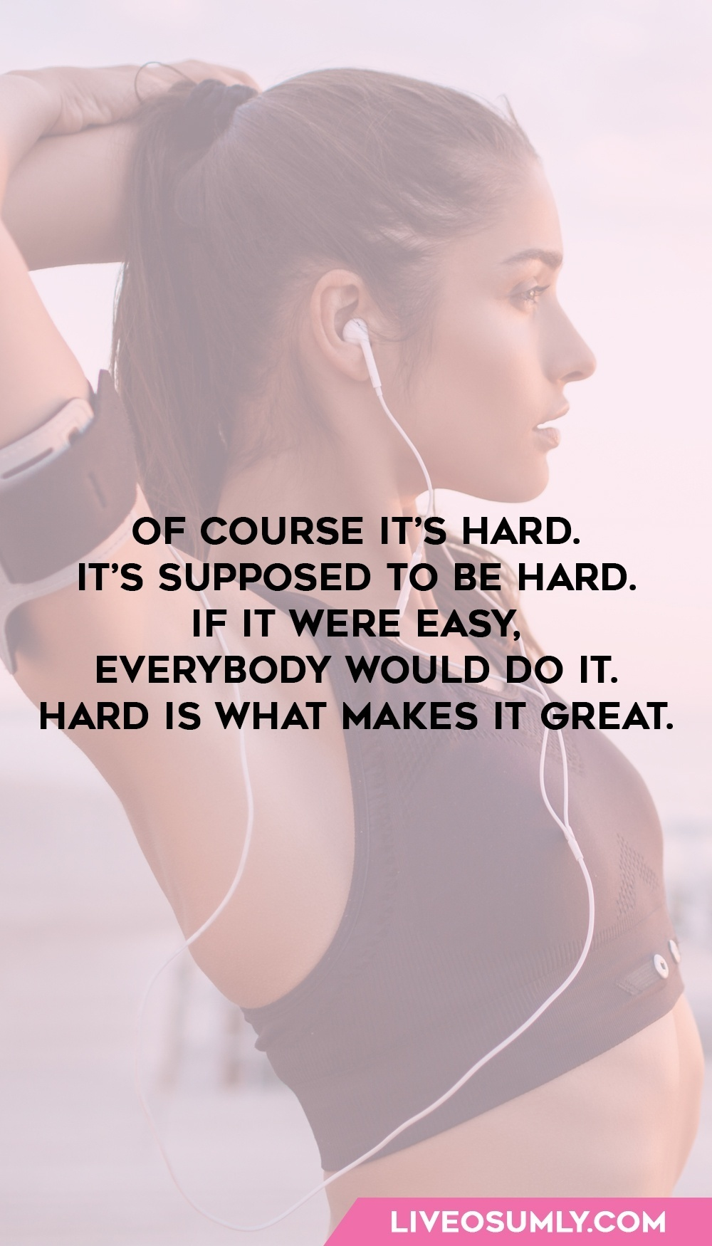 13. Fitness Motivation Quotes
