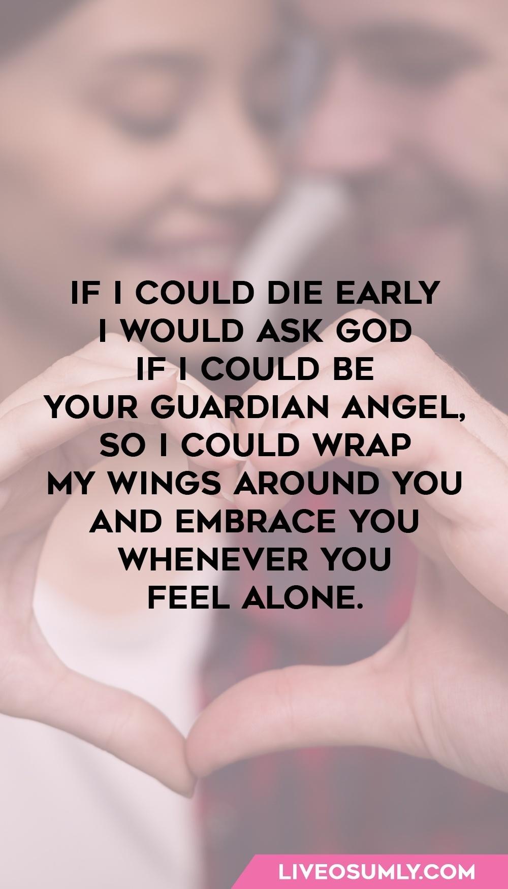 15. Best Valentines Day Quotes