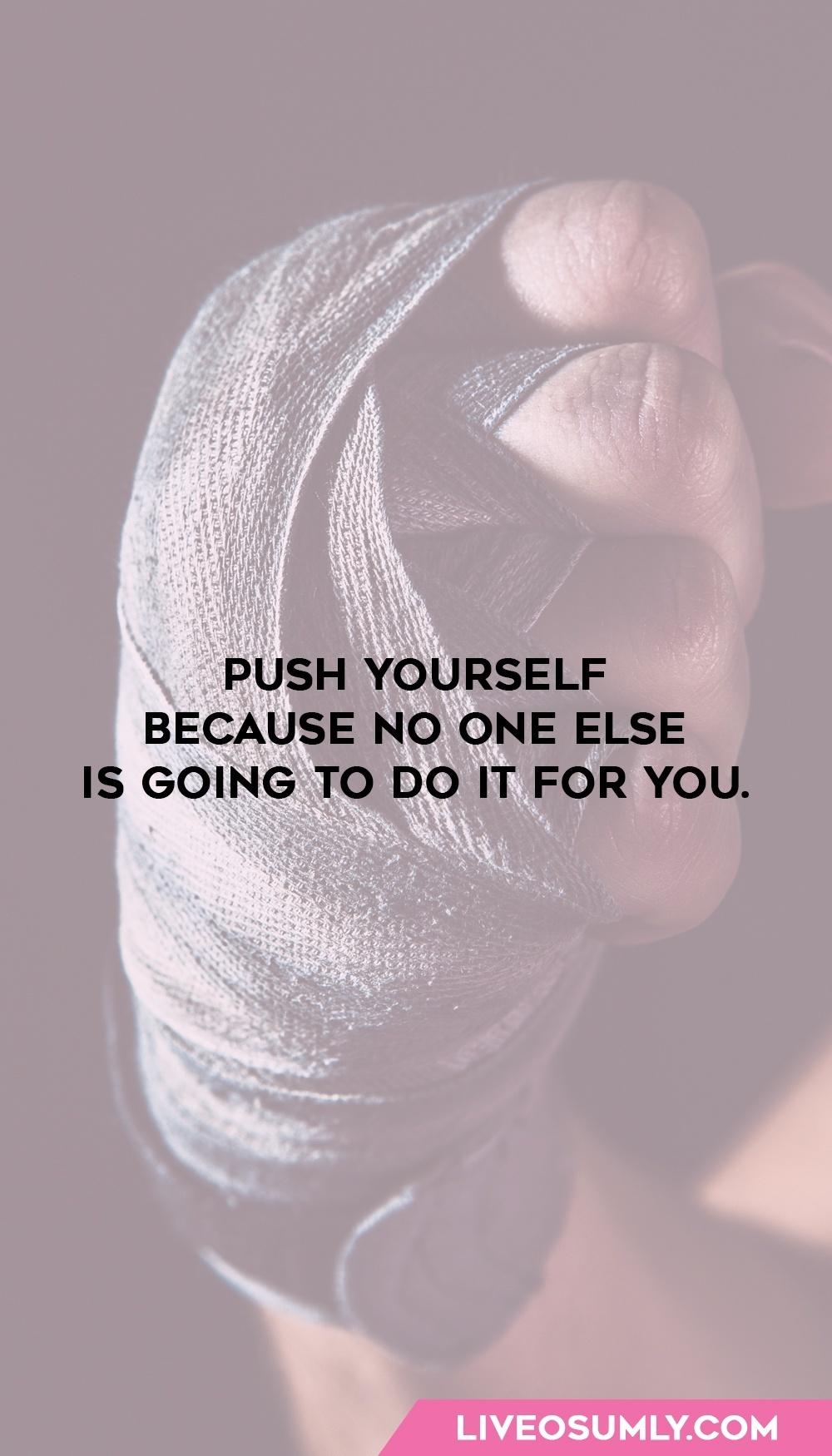 15. Bodybuilding Quotes