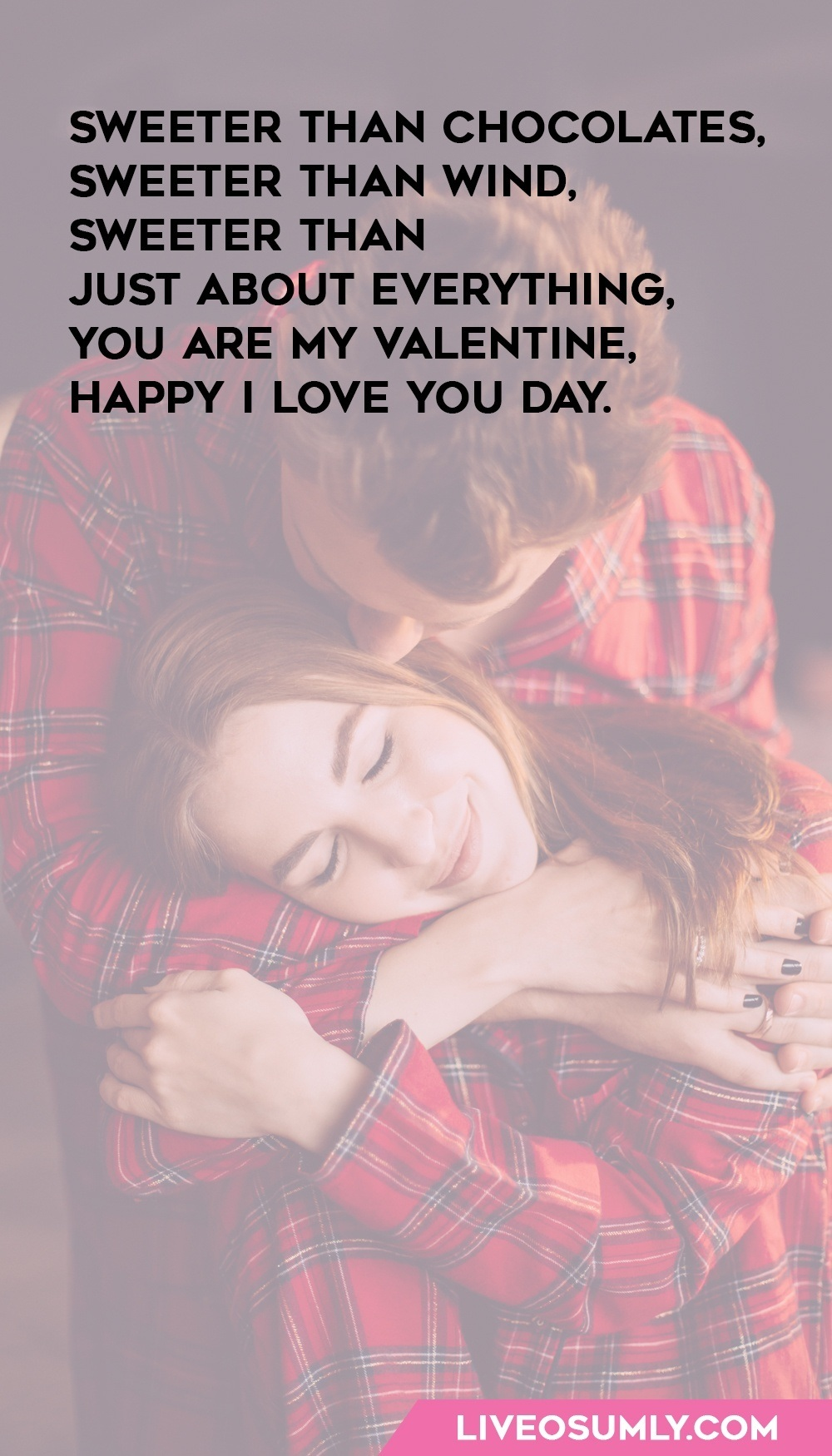 21. V Day Quotes
