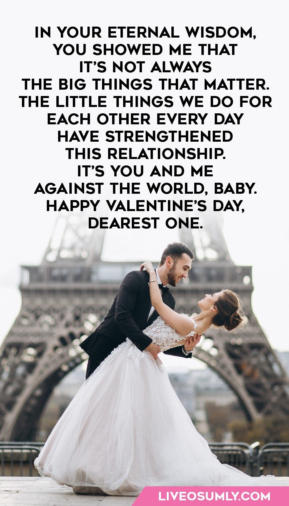 22. Valentines day Quotes