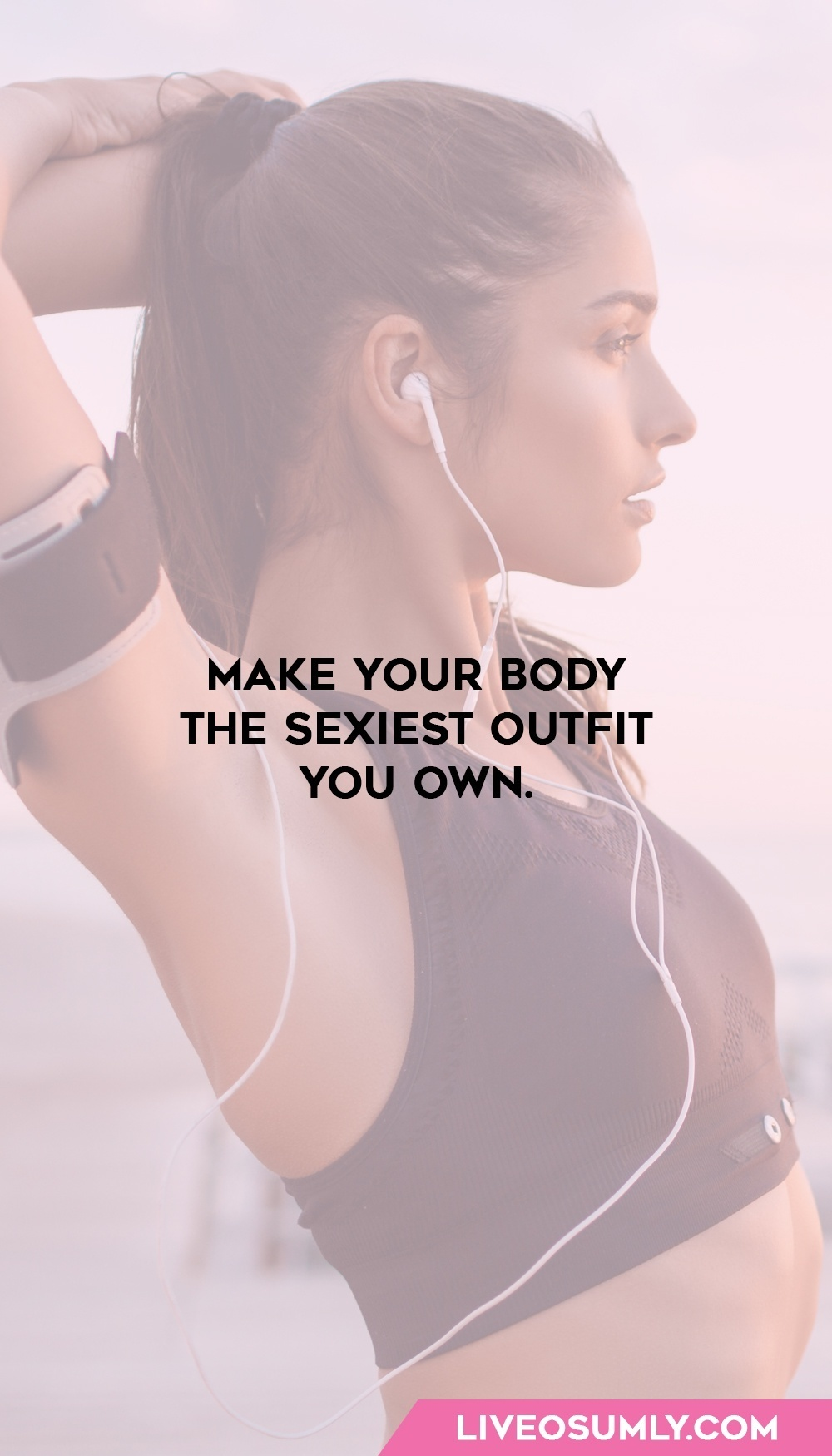 23. Cool Fitness Quotes