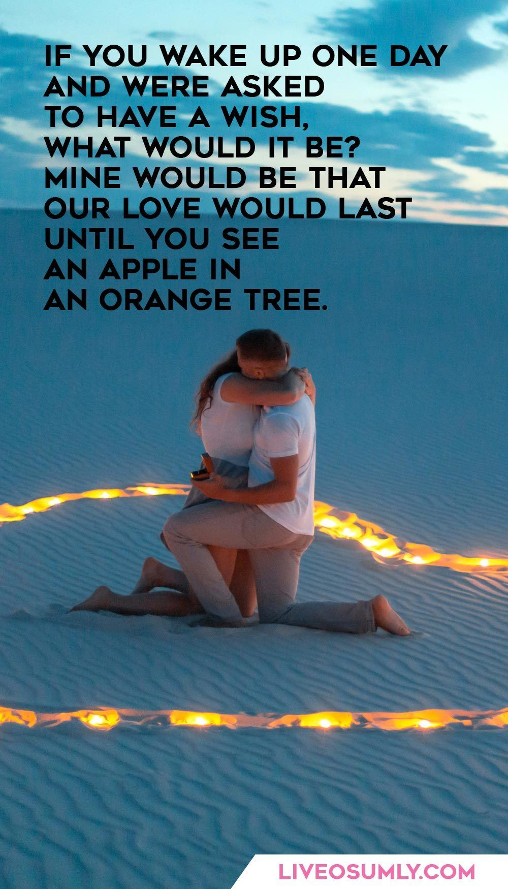 23. Quotes about V Day