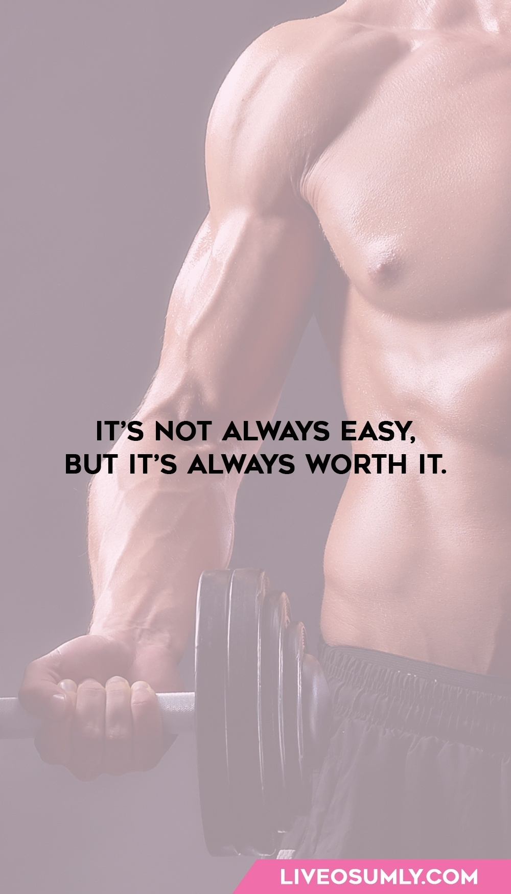 24. Quotes for Fitness freaks