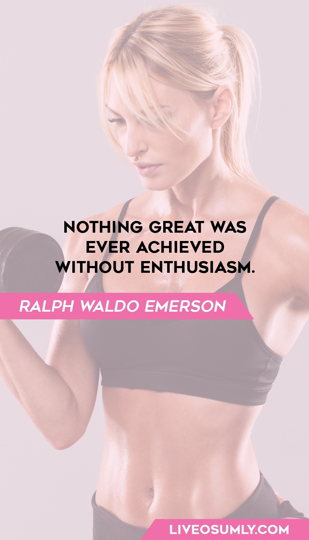26. Superb Fitness Quotes