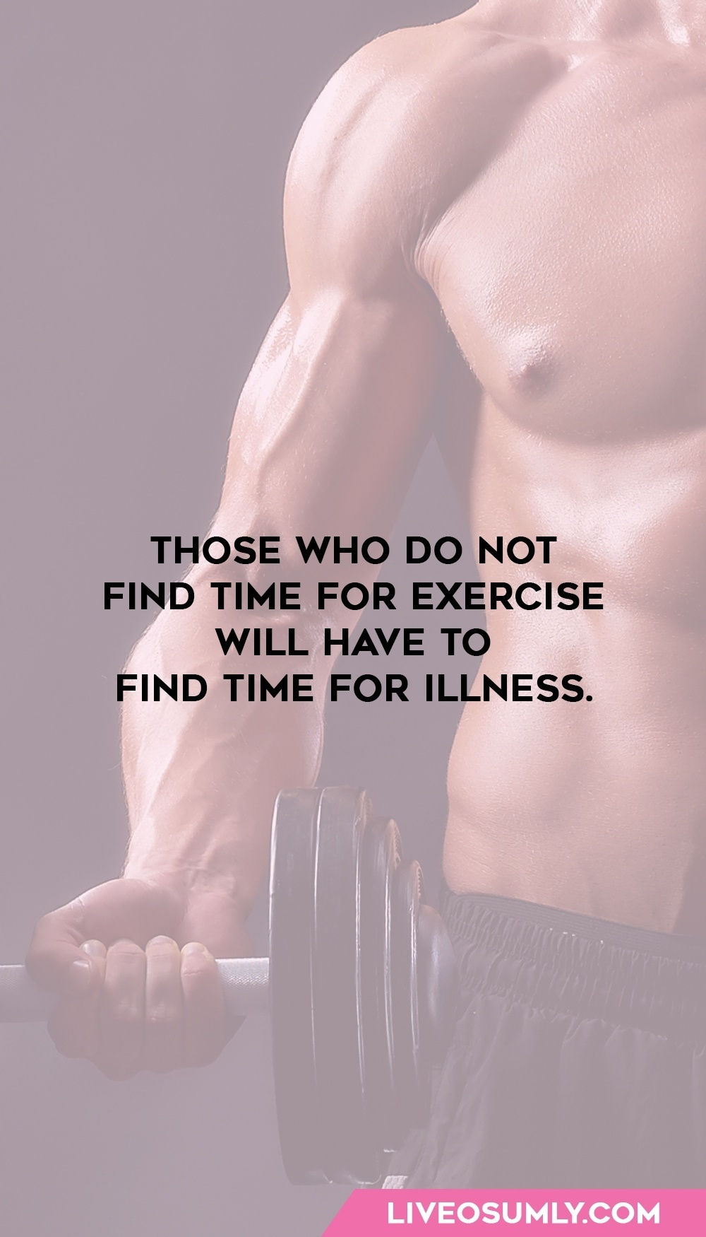 29. True Quotes about Fitness