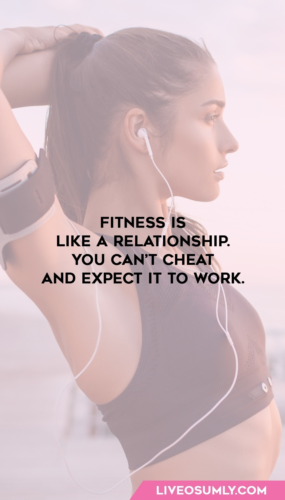 3. Best Fitness Quotes