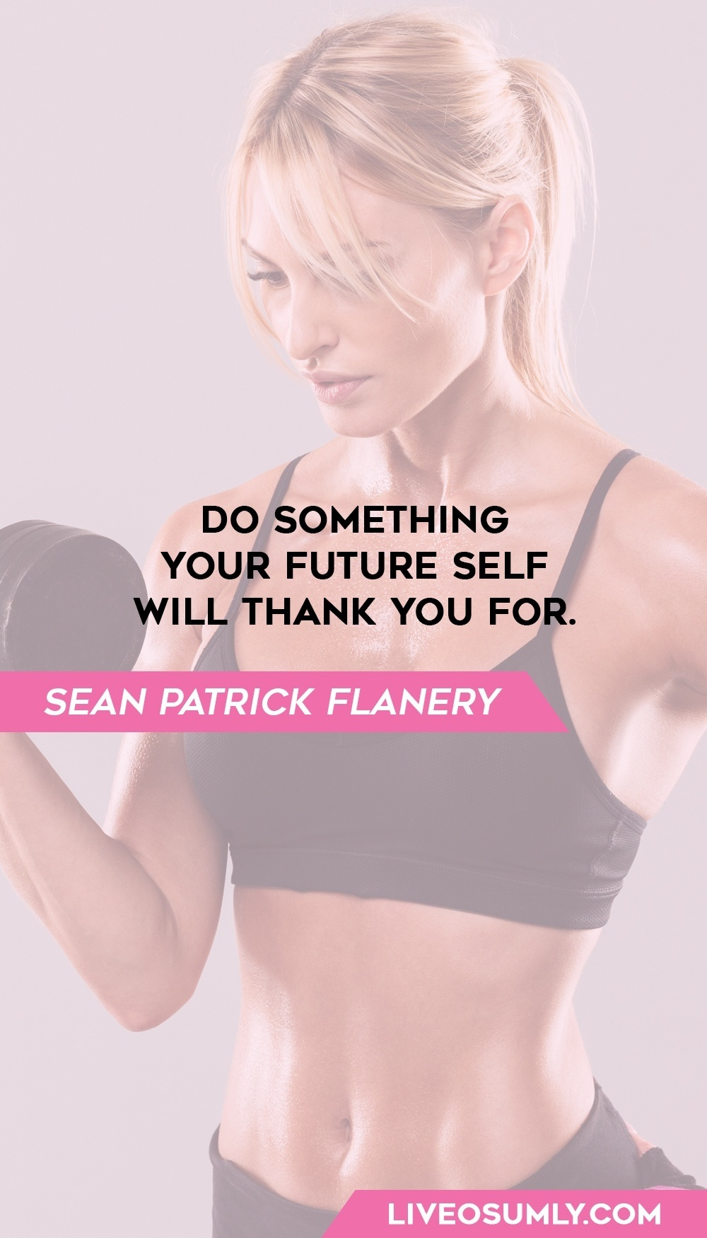 31. Best Fitness Quotes