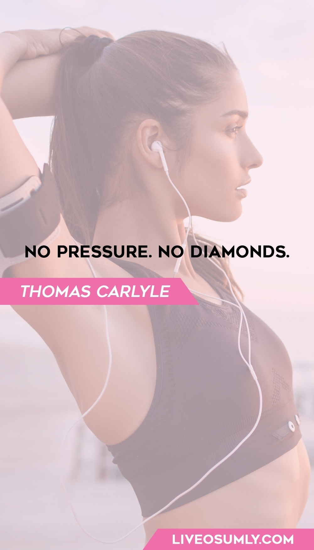 33. Thomas Carlyle Motivational Quotes