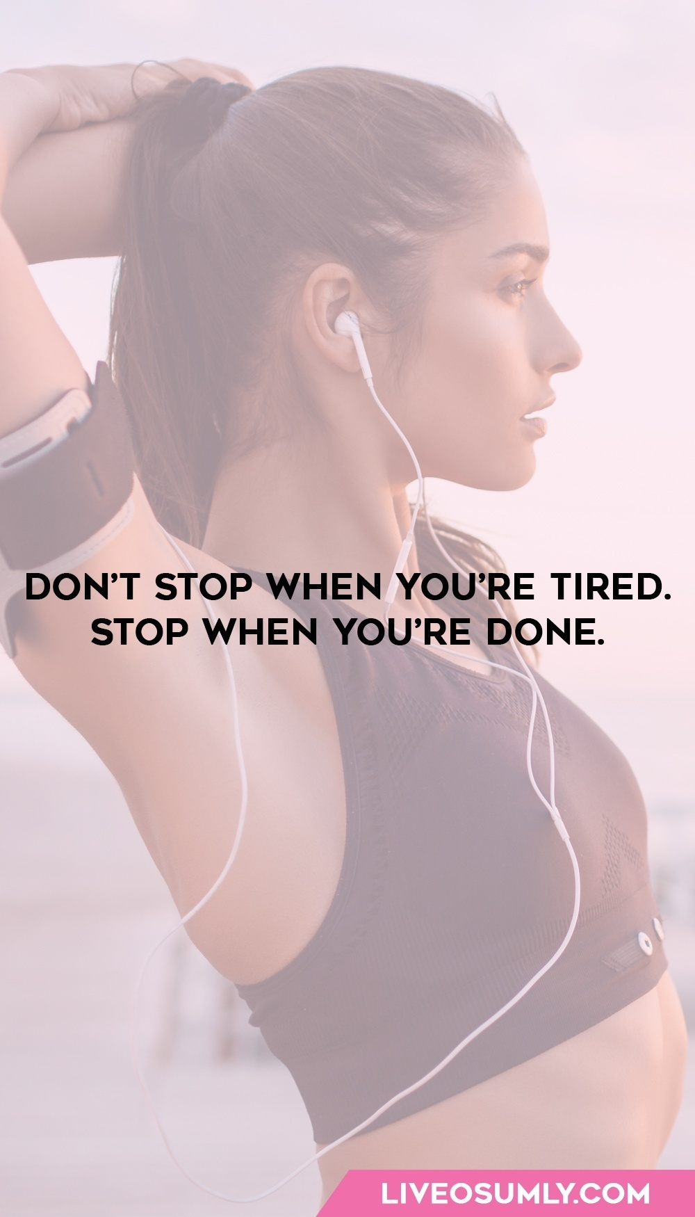 38. Best Fitness Motivational Quotes