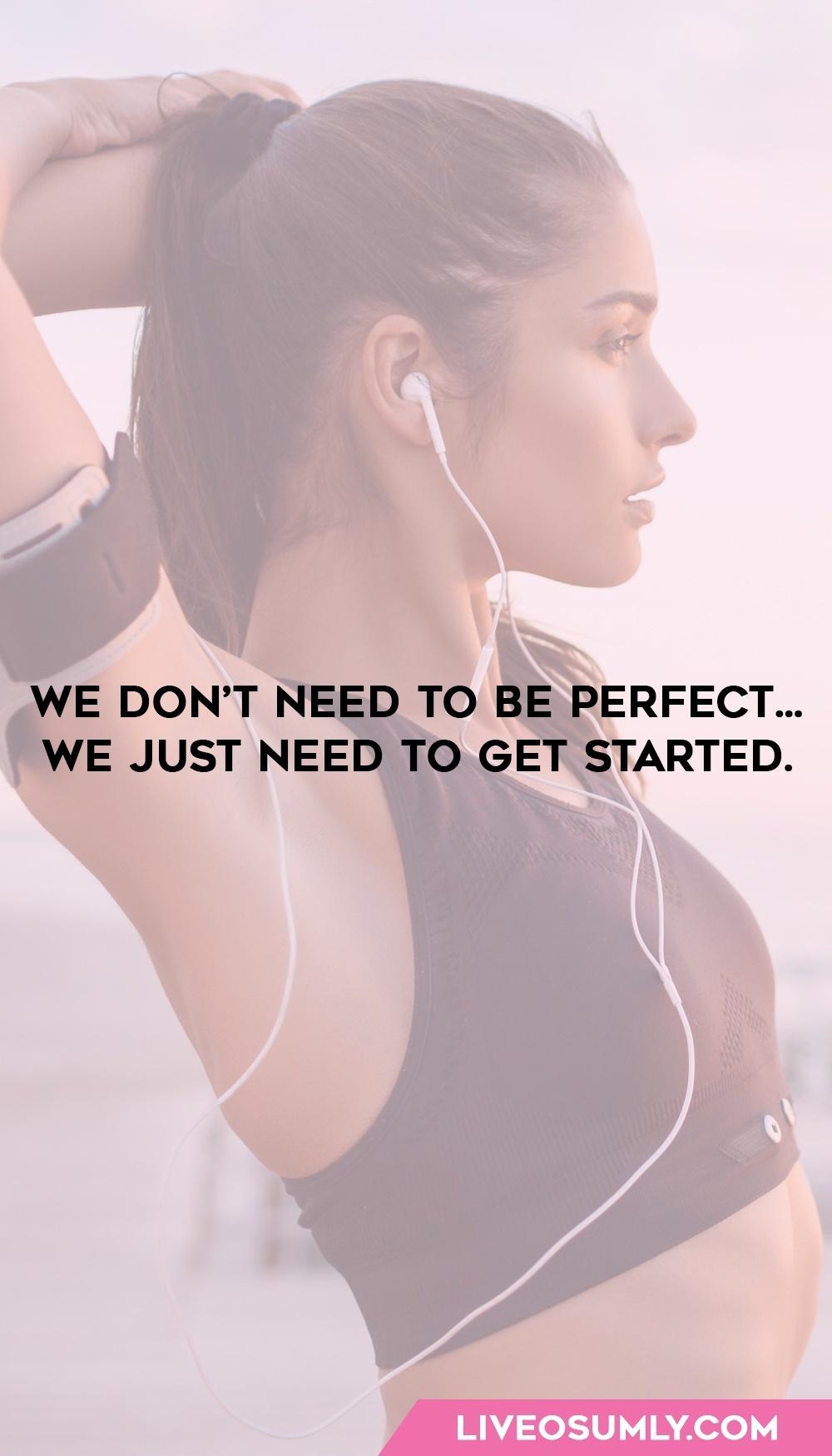 43. Nice Bodybuilding Quotes