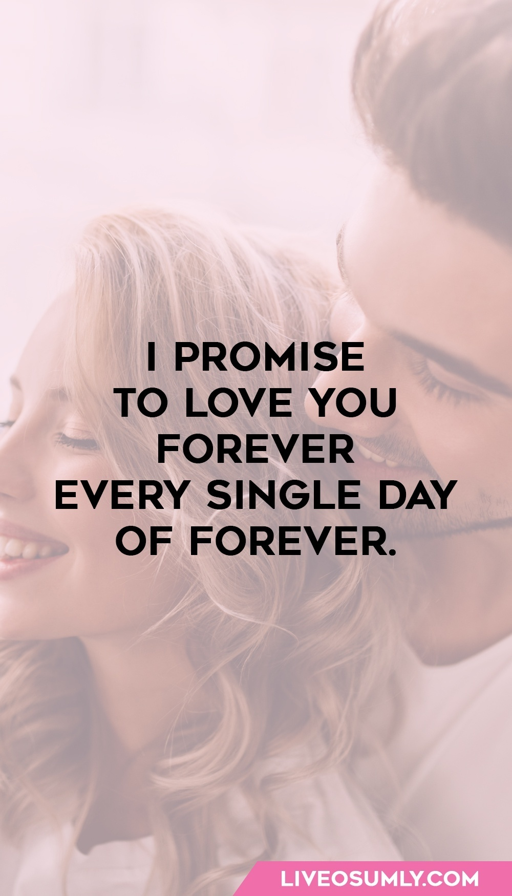 47. Beautiful Lovers Day Quotes