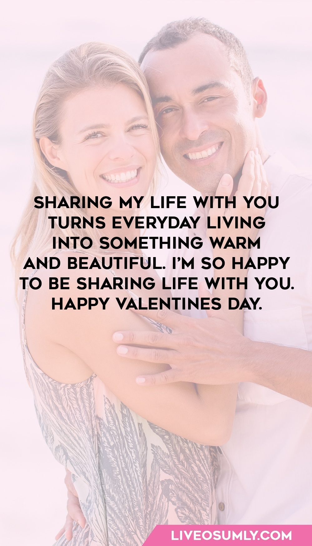 49. Best Lovers Day Quotes