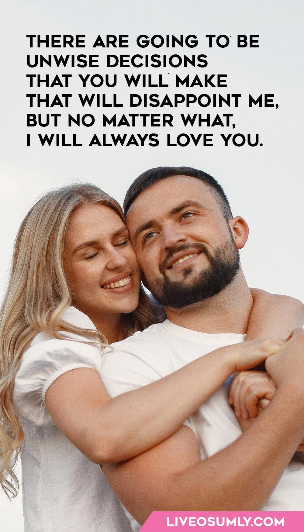 50. I love you quotes