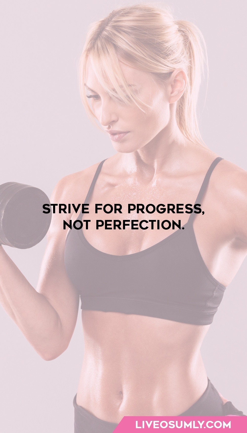 6. Motivational Quotes for Fitness