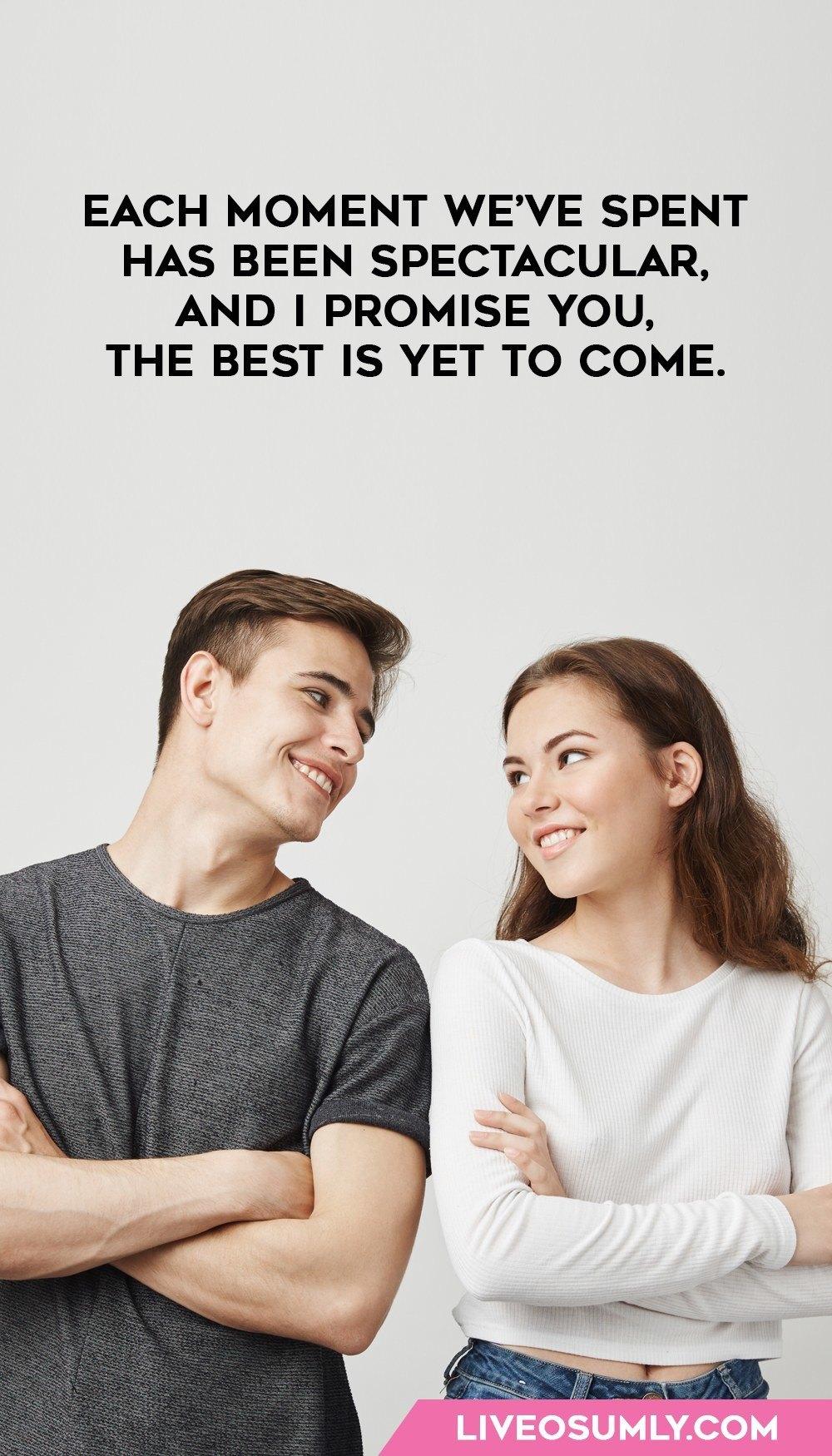 7. Best Valentines Day Quote